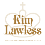12_10 New-Kim-Lawless-Logo
