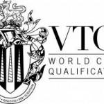 VTCT qualifications
