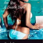 The Beach Bum Spray Tanning