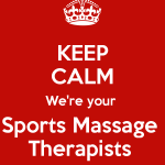 keep-calm-we-re-your-sports-massage-therapists