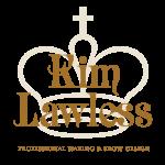 12_10 New-Kim-Lawless-Logo