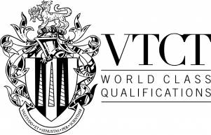 VTCT qualifications