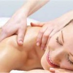 Swedish body massage 15th, 16th and 17th August @ Alderbury