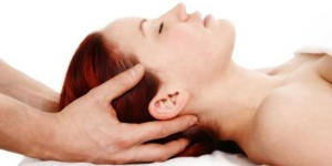 Indian head massage @ 7, School Hill Alderbury