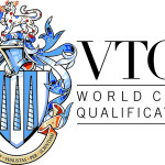 VTCT Diploma in Beauty Therapy Studies @ Therapy Courses Training School  | Alderbury | England | United Kingdom