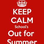 keep-calm-school-s-out-for-summer-7