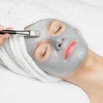 Facial and skin care @ Alderbury | United Kingdom