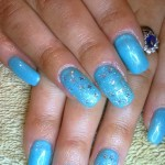 Soak off Soft Gel Course